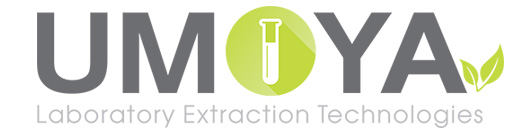 Umoya Laboratory Extraction Technologies
